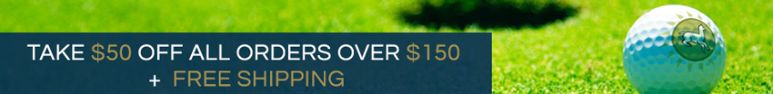 golf-gift-card-banner.png