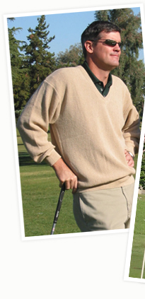 golf-sweater-1.jpg